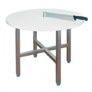 Spetsiaalkonstruktsiooniga lauad